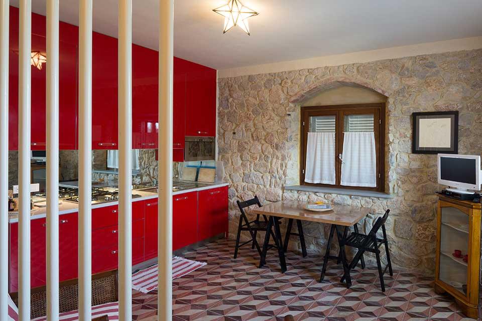 appartamento-03-029-1