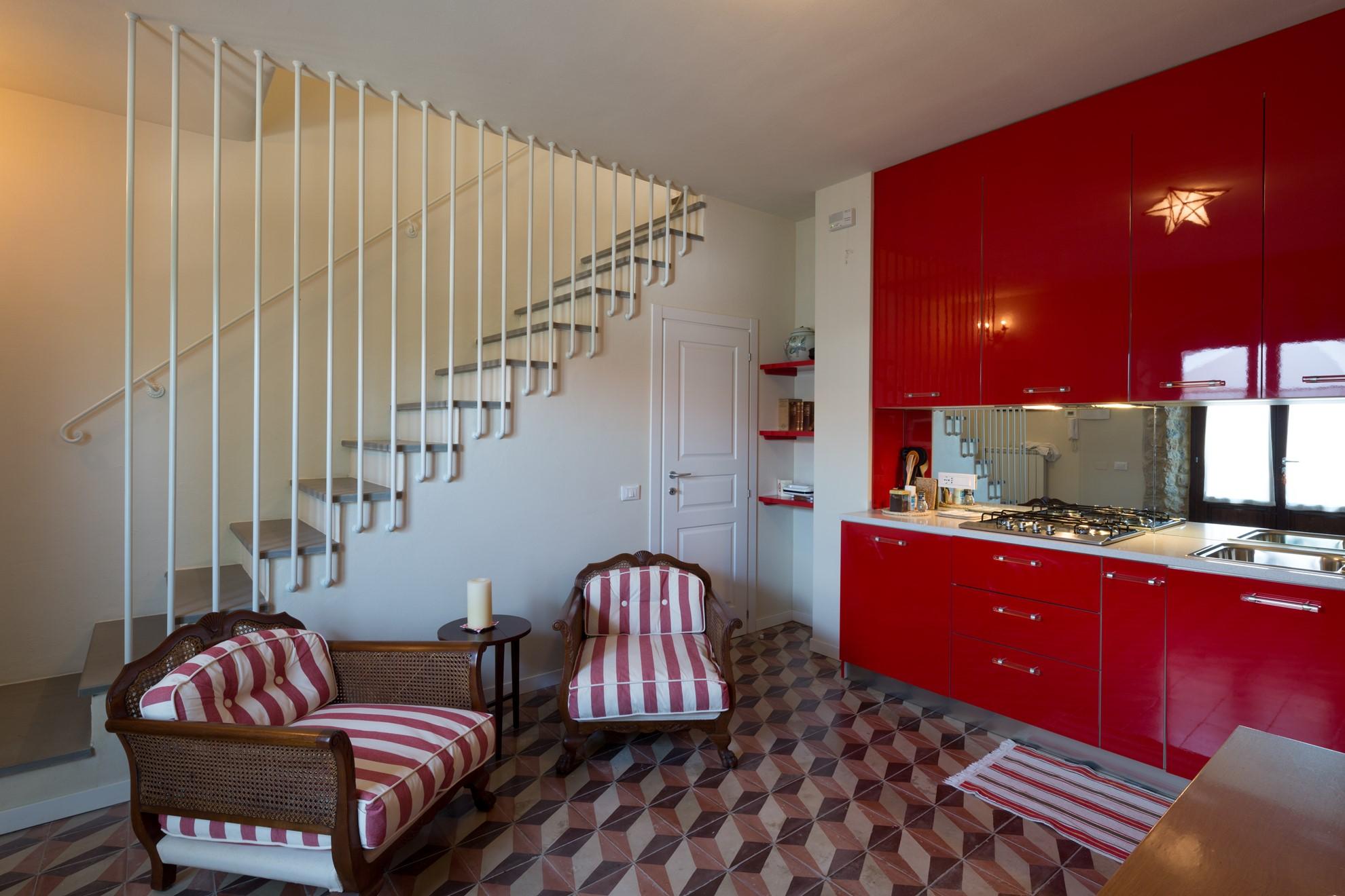 appartamento-03-032