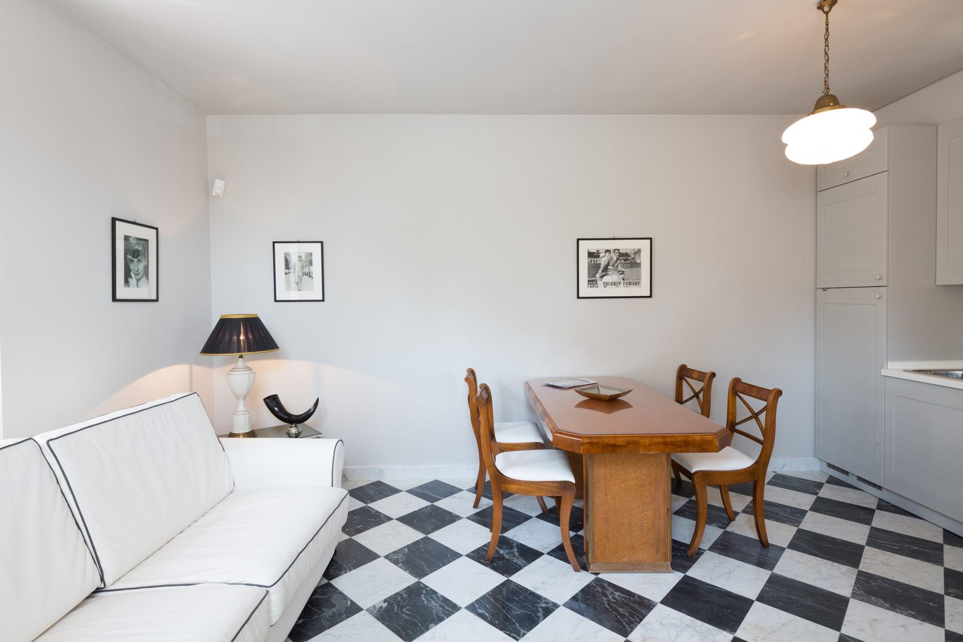 appartamento-04-055