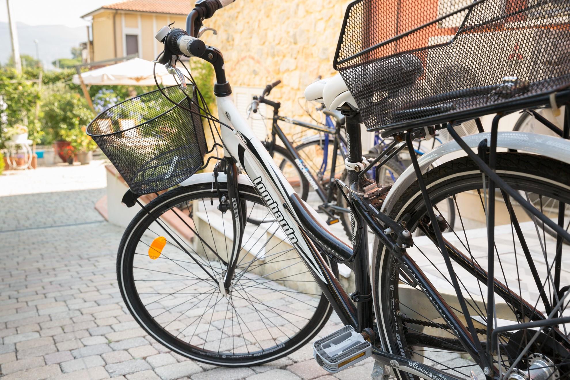 biciclette-140