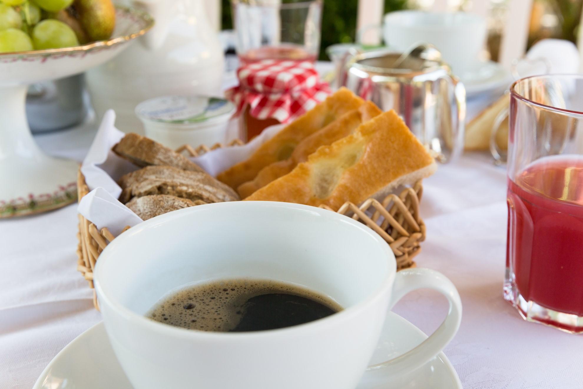 colazione-258