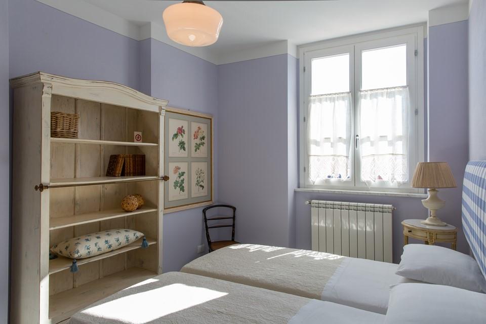 appartamento-01-dt0a6715