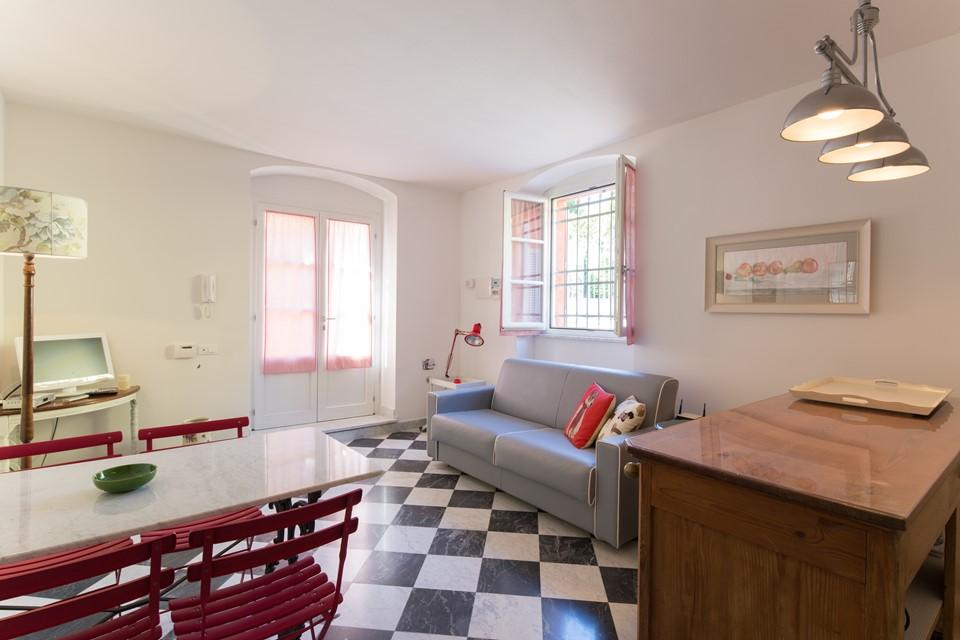 appartamento-05-6a1a5236