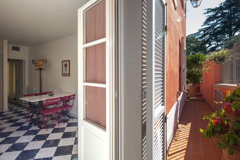 appartamento-05-6a1a5249