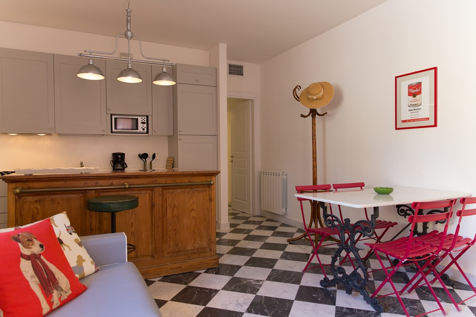 appartamento-05-dt0a6726